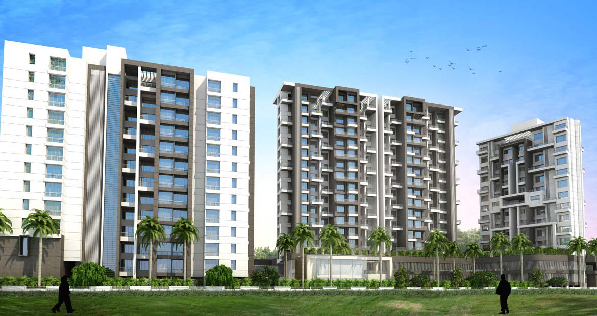 2add20296cd There are many developers that offer excellent projects to buyers. Areas in  and around Kharadi have shown immense development ...