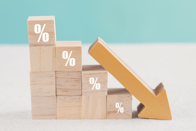 Lower Home Loan Interest Rates