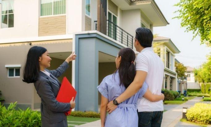 Visit Property