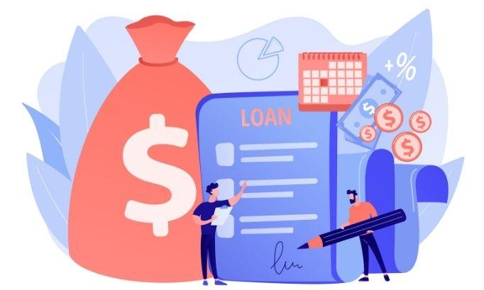 Better Loan Eligibility