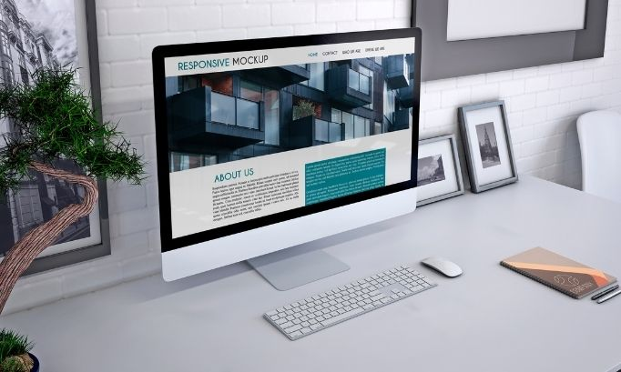 Computers_Laptops
