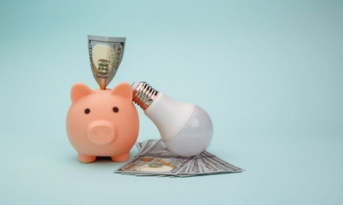 Save on Electricity Bills at Home