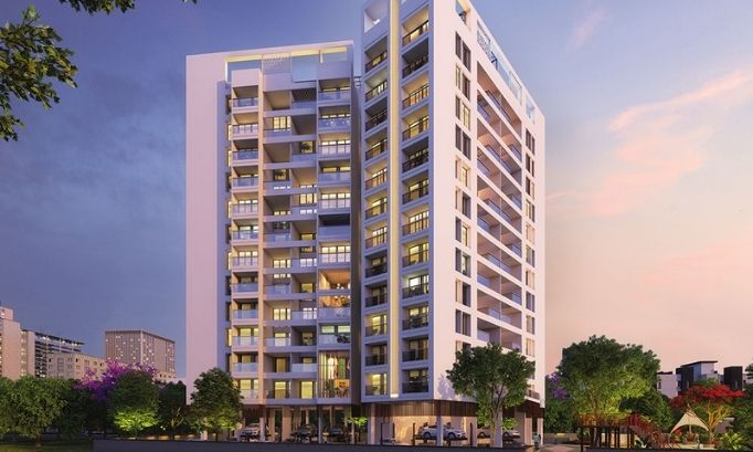 Investing in a luxury property in Pune