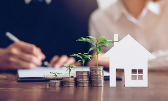 Property Appreciation and Growth