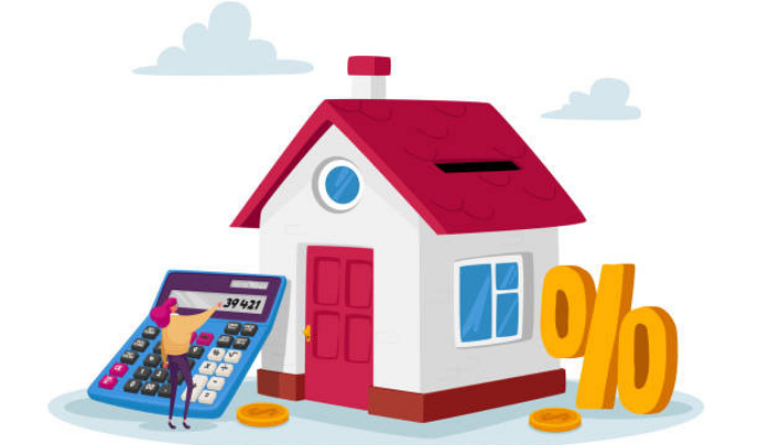 Tips on budget home buying